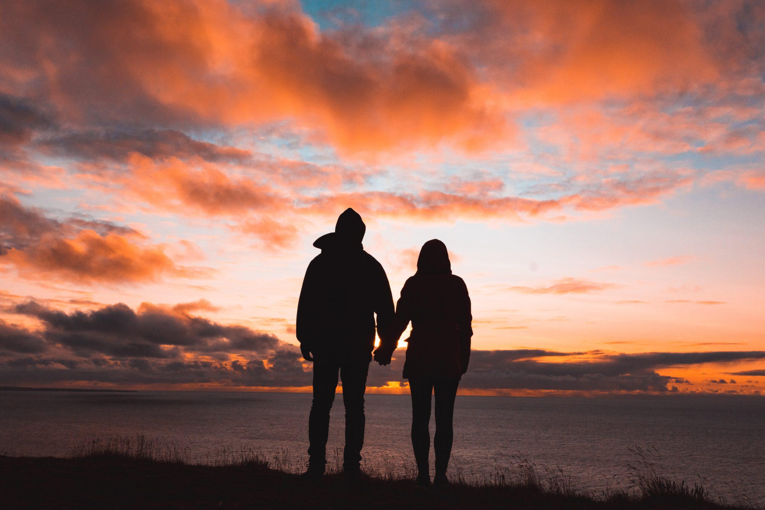 Duurzame relatie